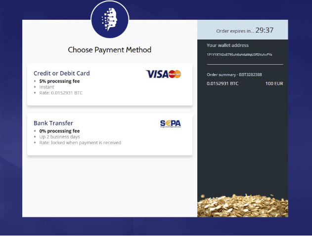 CoinMamaSlecetCreditCard[1]
