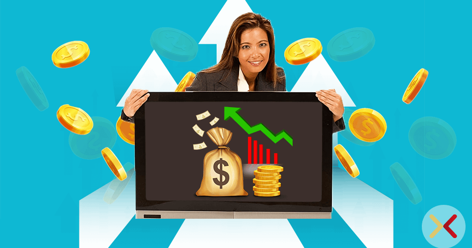 Make Money, Make Life with IPTV